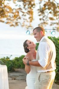 weddings on maui olowalu plantation house nicole caldwell photo 26