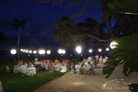 weddings on maui olowalu plantation house nicole caldwell photo 29