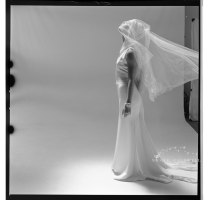 bridal-photo-shoot-Nicole-Caldwell-STudio-10
