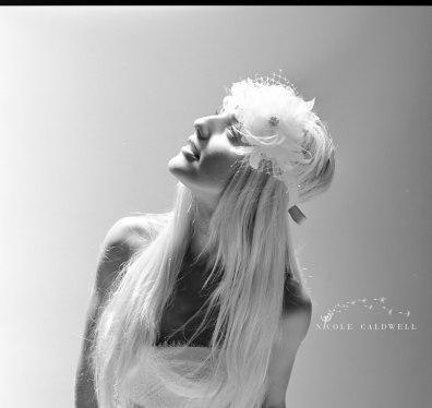 bridal-photo-shoot-Nicole-Caldwell-STudio-11