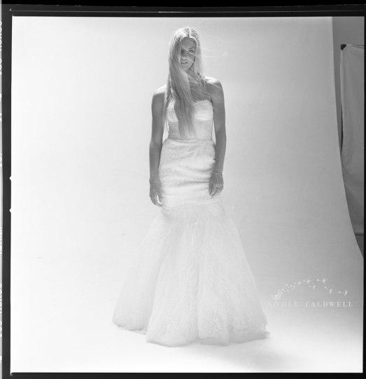 bridal-photo-shoot-Nicole-Caldwell-STudio-14