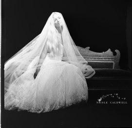 bridal-photo-shoot-Nicole-Caldwell-STudio-18