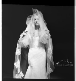 bridal-photo-shoot-Nicole-Caldwell-STudio-21