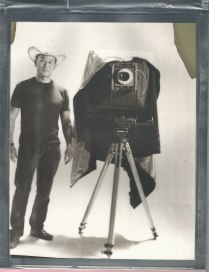 impossible-film-8-x-10-polaroid-Chamonix-View-Camera-nicole-caldwell-studio