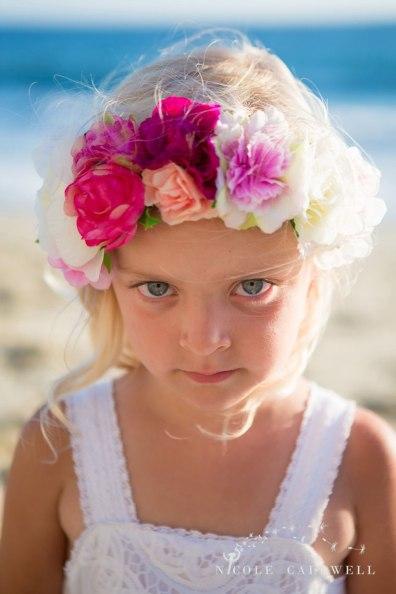 laguna-beach-family-photography-pacific-edge-nicole-caldwell-photographer-05