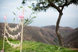 mailbu-wedding-by-nicole-calwell-03