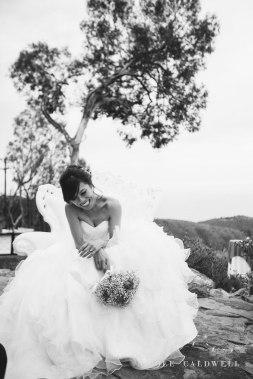 mailbu-wedding-by-nicole-calwell-07