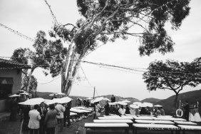 mailbu-wedding-by-nicole-calwell-15