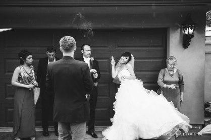 mailbu-wedding-by-nicole-calwell-16