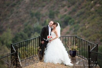 mailbu-wedding-by-nicole-calwell-23