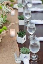 mailbu-wedding-by-nicole-calwell-26