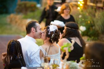 mailbu-wedding-by-nicole-calwell-32