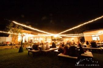 mailbu-wedding-by-nicole-calwell-33
