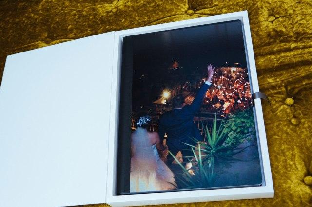 [7]-degrees-wedding-album-by-nicole-aclwell-studio-002