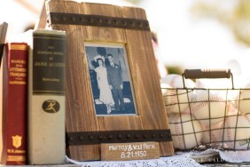 santa margarita ranch wedding barn nicole caldwell photography015
