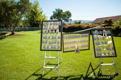 santa margarita ranch wedding barn nicole caldwell photography019