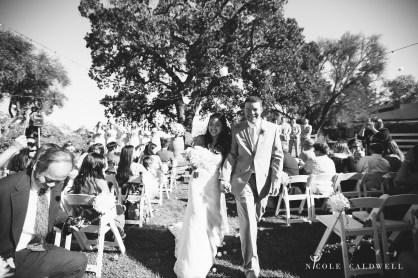 santa margarita ranch wedding barn nicole caldwell photography044