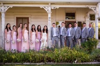santa margarita ranch wedding barn nicole caldwell photography047
