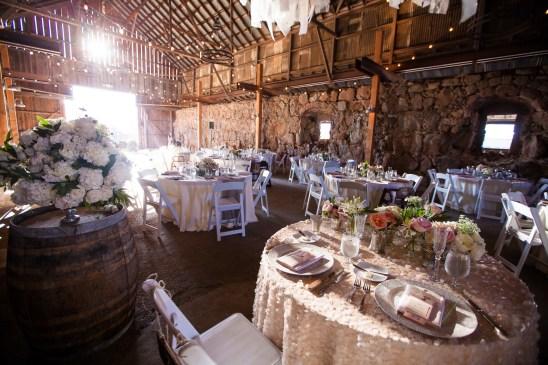 santa margarita ranch wedding barn nicole caldwell photography059