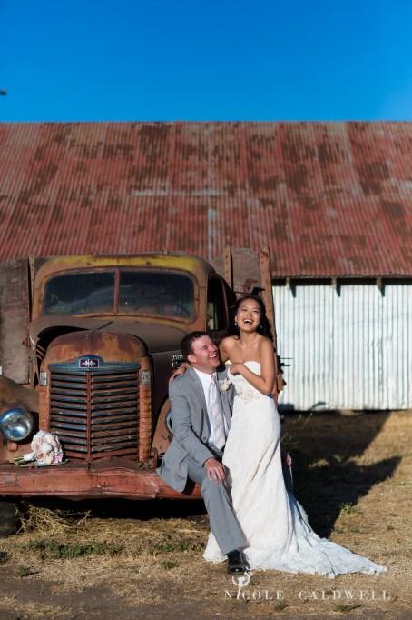 santa margarita ranch wedding barn nicole caldwell photography060
