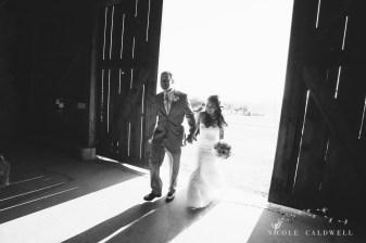 santa margarita ranch wedding barn nicole caldwell photography062