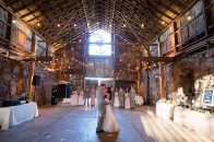 santa margarita ranch wedding barn nicole caldwell photography063