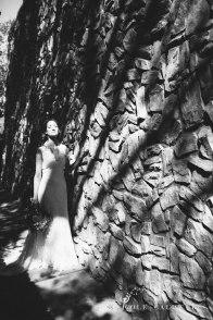 temecula wedding phoographer creek inn bride