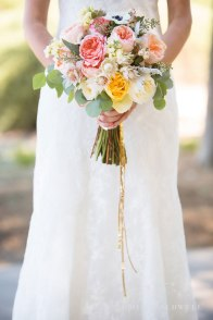 wedding bouquet temecula wedding phoographer creek inn
