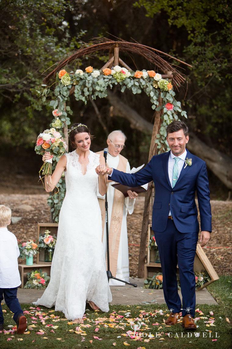 ceremony temecula wedding photographer