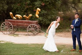 temecula-creek-inn-wedding-photo-by-nicole-caldwell-59