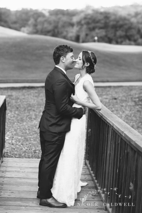 temecula-creek-inn-wedding-photo-by-nicole-caldwell-64