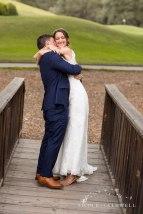 temecula-creek-inn-wedding-photo-by-nicole-caldwell-65