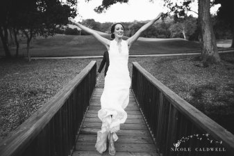 temecula-creek-inn-wedding-photo-by-nicole-caldwell-67
