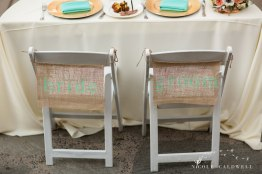 temecula-creek-inn-wedding-photo-by-nicole-caldwell-71