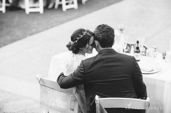 temecula-creek-inn-wedding-photo-by-nicole-caldwell-72