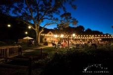 temecula-creek-inn-wedding-photo-by-nicole-caldwell-74