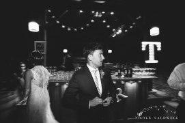 temecula-creek-inn-wedding-photo-by-nicole-caldwell-79