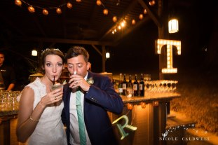 temecula-creek-inn-wedding-photo-by-nicole-caldwell-80