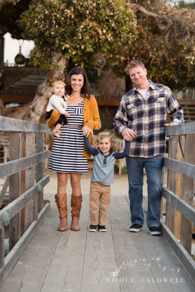 family-photography-crystal-cove-state-park-04-nicole-caldwell