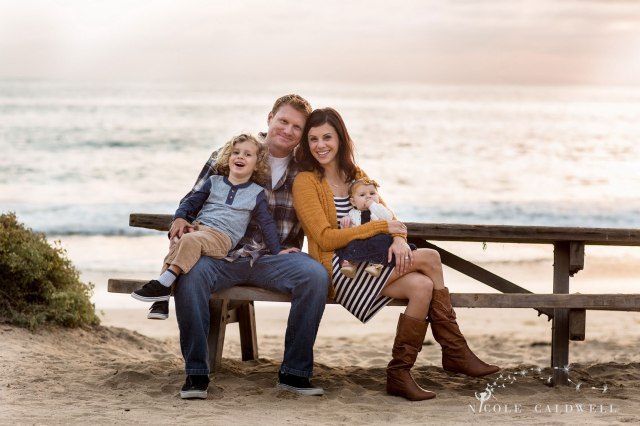 family-photography-crystal-cove-state-park-06-nicole-caldwell
