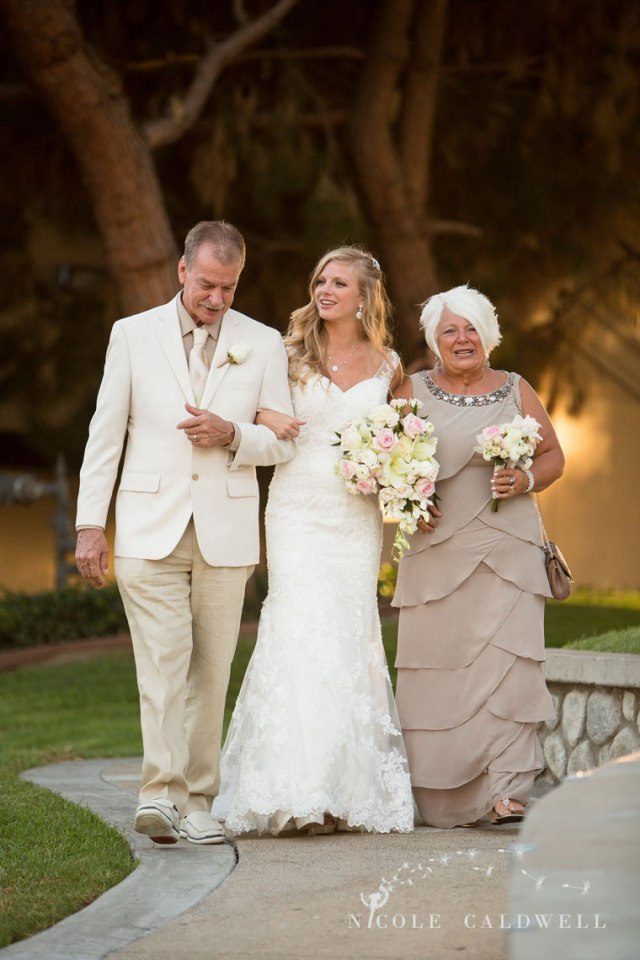 pacific-club-weddings-newport-beach-by-nicole-caldwell--13