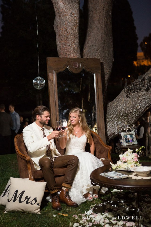 pacific-club-weddings-newport-beach-by-nicole-caldwell--24