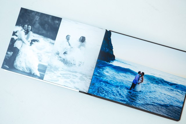 surf-and-sand-wedding-albums005
