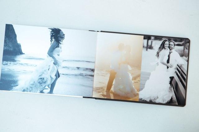surf-and-sand-wedding-albums006