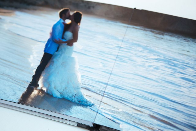 surf-and-sand-wedding-albums007