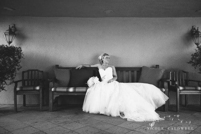 surf-and-sand-weddings-008