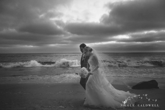 surf-and-sand-weddings-037