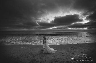 surf-and-sand-weddings-038