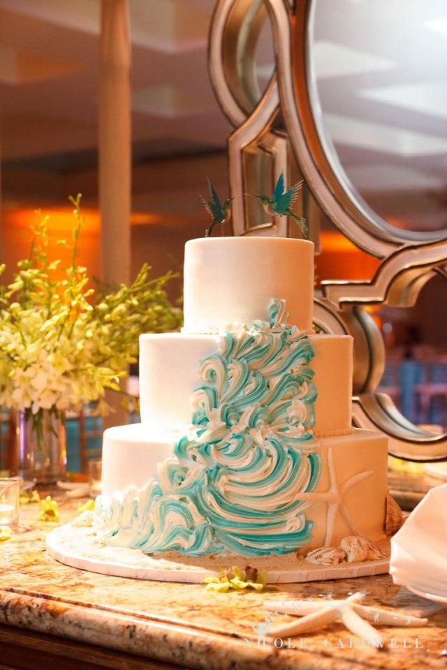 surf-and-sand-weddings-044
