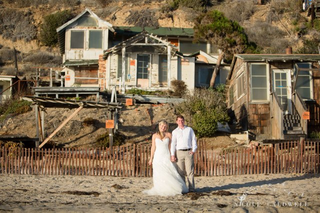 trash-the-dress-laguna-beach-wedding-01